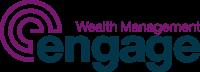 Engage Health Group - Wealth Management Logo_4C